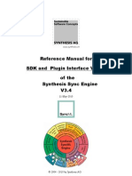 SDK_manual_1.7.0