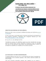 a-lei-brasileira-de-inclusao-1-14