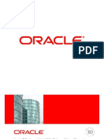 Oracle E-Business Suite HCM - Release 12.1 and Beyond
