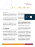 enteric-and-diarrheal-diseases-strategy