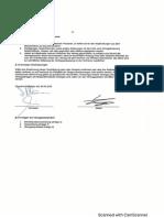 Mietvertrag - 42 - Al-Shaaobi mit US