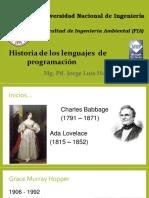 Historia Lenguaje de Programacion_2020