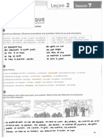 CDA dossier 7,2
