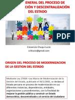 MODERNIZACION Y PROCESOS (1)