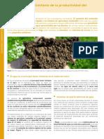 www.polyfarming.eu - Ficha-suelo-nº6_El-agua