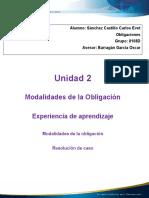 Sánchezc_a1u2_Obligaciones