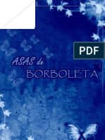 ASAS DE BORBOLETA Trovart Publications
