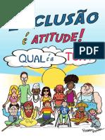 InclusaoeAtitude-para visualização
