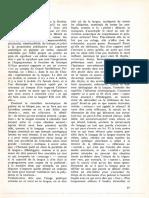1_1977_p75_102.pdf_page_23