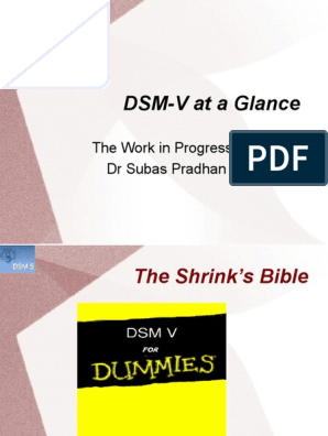 dsm 5 pdf torrent download