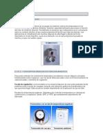 modulo2_parte3