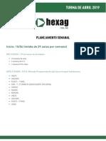 Planejamento-Semanal_ABRIL19072019(1)