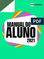 Manual-do-Aluno-2021