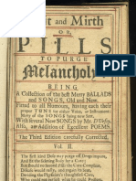 1712_wit_and_mirth_or_pills_to_purge_melancholy_vol_2_third_edition