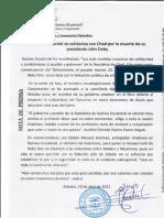 Nota de Prensa Oid 290421 (1)