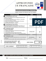 C1.CANDIDAT.coll.CO.CE.S18