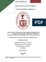 Diagnóstico situacional del aprovechamiento del Nostoc en el sector sur de la  Z.A del PNH (1)