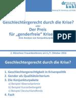 VortragDrKuhl_FIN