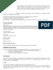 3963066-PL-SQL-Notes-Only