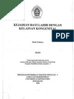 1998PPDS510