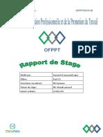 1619956586124_rapport de Stage Yapa