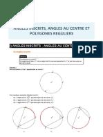 angles-inscrits-et-polygones-reguliers-cours-fr