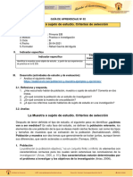 Guía de Aprendizaje Nº 2 -  Practica e Investigación III - copia