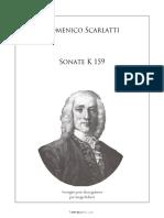 [Free-scores.com]_scarlatti-domenico-sonate-159-171549
