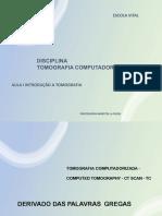 AULA 1 INTRODUCAO TOMOGRAFIA (2)