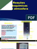 PP 19 - Reacões fotoquimicas VF