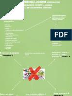 Libricino GANODERMA FOLLOW UP PDF