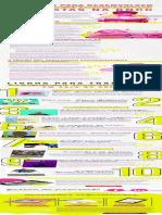 infografico-10-livros-para-desenvolver-as-habilidades-socioemocionais-previstas-na-bncc