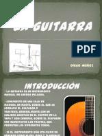 dokumen.tips_la-guitarra-559c19c25b722