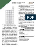 1ª P.D - 2020 (1ª ADA) - Port. 1º ano - BPW