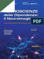 114866113 Neuroscienze Delle Dipendenze Il Neuroimaging Parte1