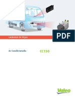 CC150_port