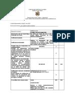 3. MODELO VERIFICACIÓN DOCUMENTOS SOPORTES DEL FUTURO CONTRATISTA- VIGENCIA PS 2021 (1)