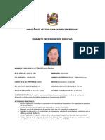 1. Formato  PS 2021 (1) (3)