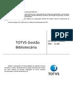 Apostila_RM_TOTVS_Gestao_Bibliotecaria_11_80