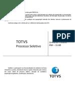 Apostila_RM_TOTVS_ProcessoSeletivo_11_80