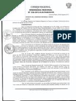 ORDENANZA-REGIONAL-N-336-2013