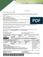 DocumentoTokioMarine PDF