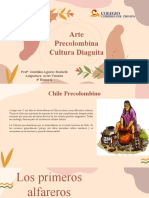 Arte_Cultura_Diaguita