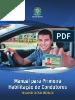 Conteudo Complementar Manual Formacao Condutores Veicular