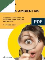 5 Modelos de Petições_Renata_Pifer