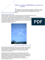 26962505-Reich-Orgon-Cloud-Buster-Bauanleitung