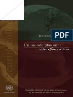 Brochure f