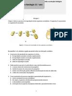 Ficha_2