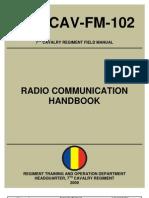 7CAV-FM-102