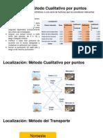 S04T1 - Ejercicio demostrativo PDF